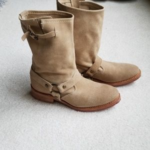 Vintage Shoe Company